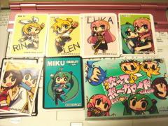 blog20111125_5