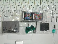 blog20111126_1