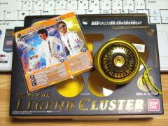 blog20120218_2