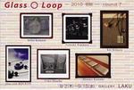 loop_0001.jpg