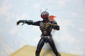 RiderS08.jpg