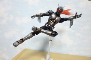 RiderS11.jpg