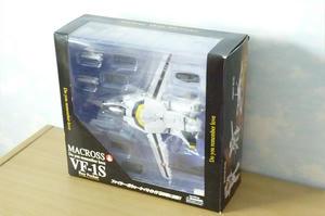 VF1S01.jpg