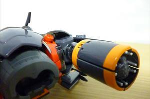 gunbuster05.jpg