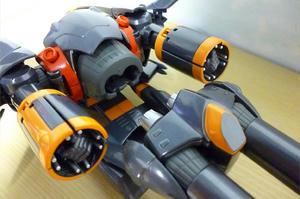 gunbuster10.jpg