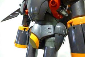 gunbuster11.jpg