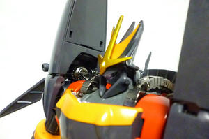 gunbuster12.jpg