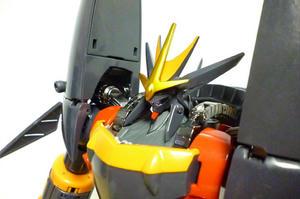 gunbuster13.jpg