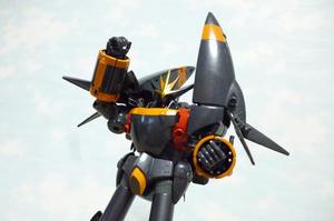 gunbuster14.jpg