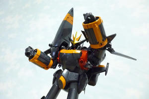 gunbuster15.jpg