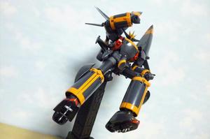 gunbuster19.jpg