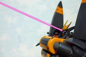 gunbuster21.jpg