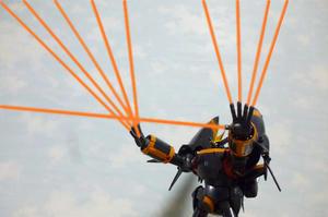 gunbuster22.jpg