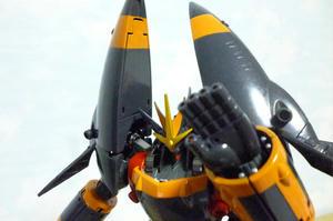 gunbuster23.jpg