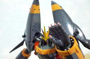 gunbuster24.jpg