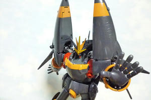 gunbuster25.jpg