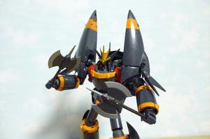 gunbuster28.jpg