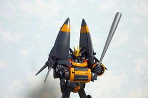gunbuster29.jpg