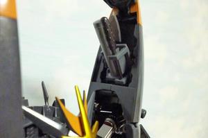gunbuster30.jpg