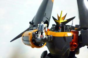gunbuster31.jpg