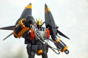 gunbuster32.jpg