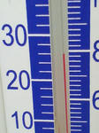温室 温度