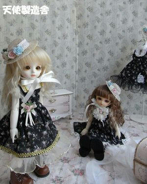 idoll004.jpg