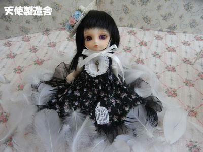 idoll005.jpg