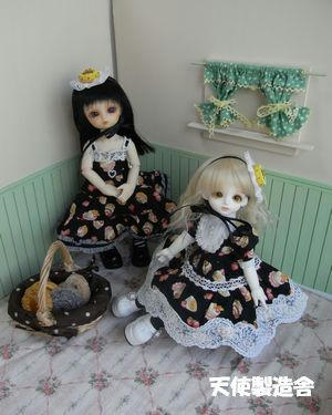idoll007.jpg