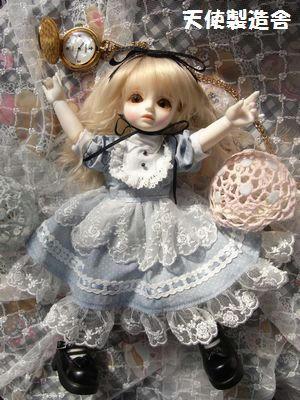 idoll008.jpg