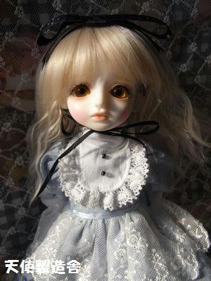 idoll010.jpg