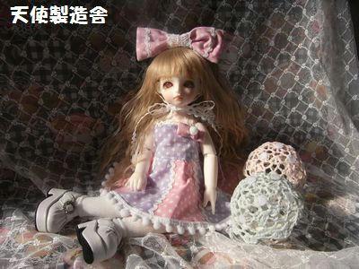 idoll011.jpg