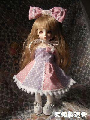 idoll012.jpg