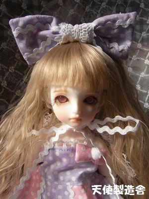 idoll013.jpg