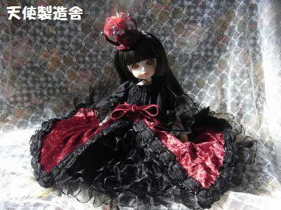 idoll014.jpg
