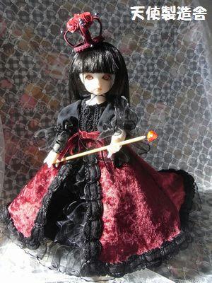 idoll015.jpg