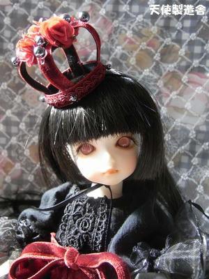 idoll016.jpg