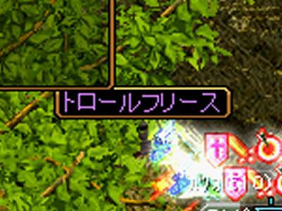 56ab5638.jpg