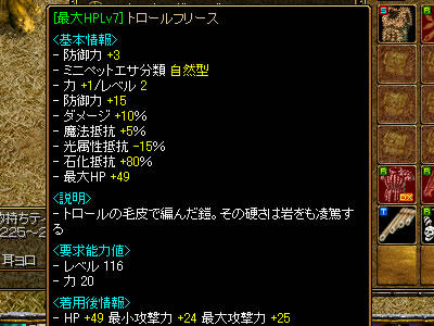 e37562cc.jpg
