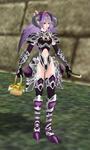 DK_violet02.jpg