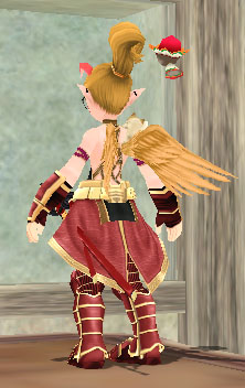 Samurai_100_0_0_back.jpg
