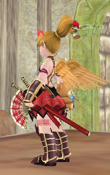 Samurai_54_12_19.jpg