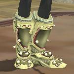 Kickershoes_default.jpg