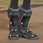 Kickershoes_22_22_22.jpg