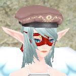 Geininhat_48_19_16.jpg