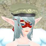Geininhat_41_45_19.jpg