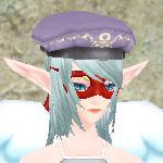 Geininhat_35_22_48.jpg