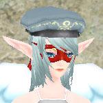 Geininhat_22_38_45.jpg