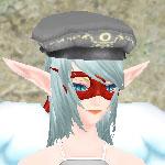 Geininhat_22_22_22.jpg