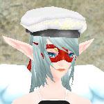 Geininhat_100_100_100.jpg
